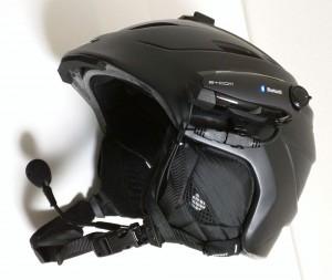 helmet_comm